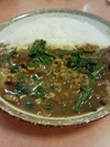 200705curry