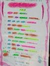 20060529_menu_21